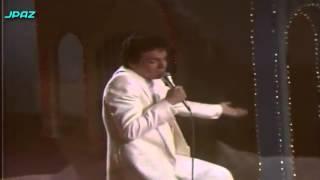 (⌒_⌒;) - El Amor Acaba & He Renunciado A Ti - (⌒_⌒;) - José José