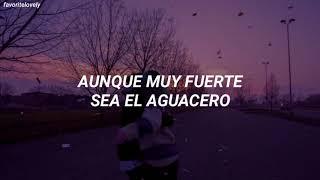 Juanes & Alessia Cara   Querer Mejor (LetraLyrics)