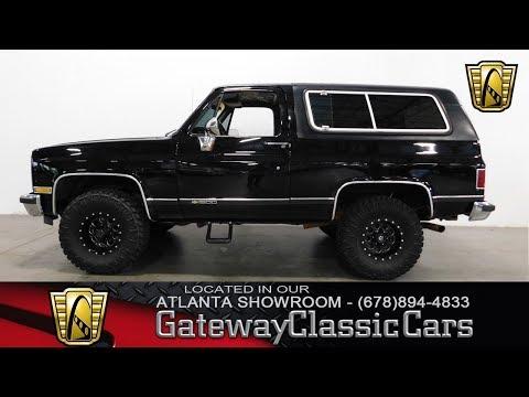 Video of '90 Pickup - M5JM