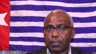 "<span class=""fs-xs"" style=""font-weight: normal;"">Bring West Papua Back to pacific Family</span>"