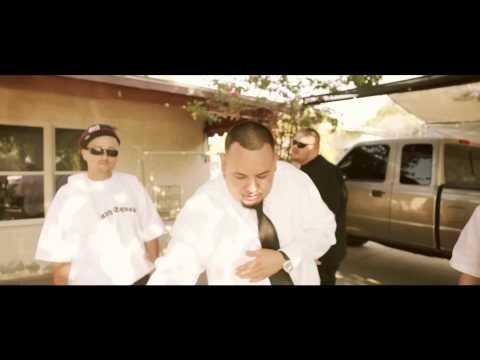 Swishaboxx - Sippin on my Henn' Feat. Hulk (HeavySquad)
