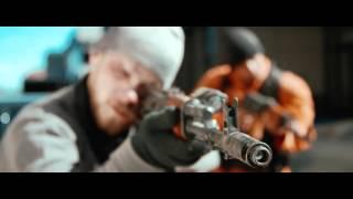 Tom Clancys The Division - Agent Origins - Live Action Short Film