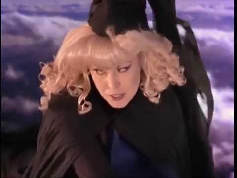 Hilary Duff Casper Meets Wendy 1998 Full Movie Family Fantasy Comedy