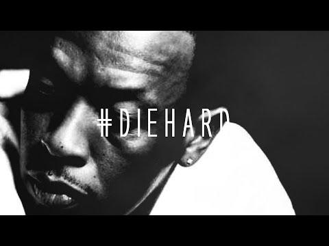 Música Die Hard (feat Eminem)