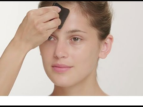 UV Protective Lip Treatment by cle de peau #2