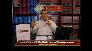 How Do I Qualify for a Mortgage Modification?