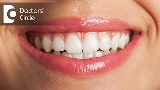 How long do you have to wait to get dentures after teeth are pulled? - Dr. Arundati Krishnaraj