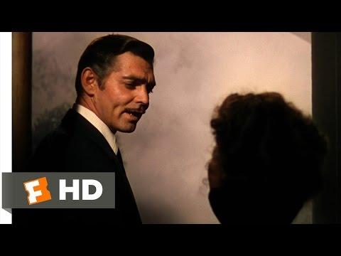 Scene de neuitat din filme clasice