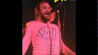 Joe Cocker - Sweet little woman (Live from Canada 1981)