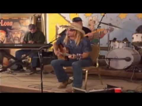 Zak Perry & Vern Vennard on Songwriters Across Texas - 4/28/2013