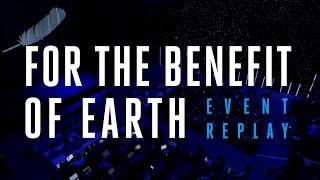 Blue Moon e o futuro da humanidade no Espaço