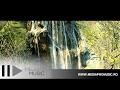 Videoklip Deepside Deejays - Never be alone  s textom piesne