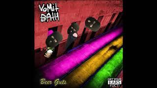 Vomit Bath - Beer Guts (Full Album)
