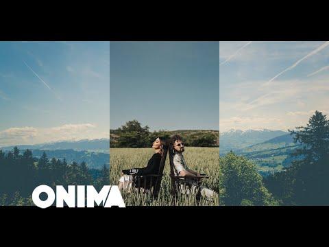Cricket ft. Muma Dafina Zeqiri - Pa ty (Remix)