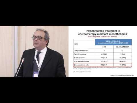 Гепатопротектор при хроническом гепатите