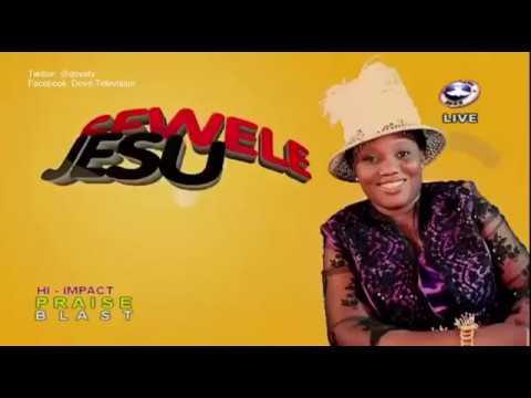 Download BUKOLA SENWELE JESU ALUJO PRAISES At Hi-IMPACT Praise Blast 2017 HD Mp4 3GP Video and MP3