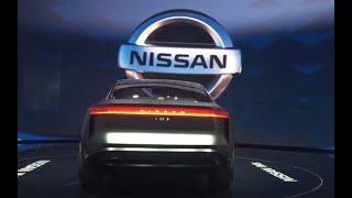 تغطية التوكيل دوت كوم لمعرض ديترويت للسيارات ٢٠١٩