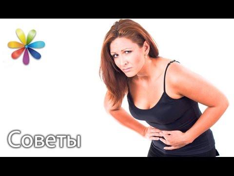 Как похудеть с фитомуцилом