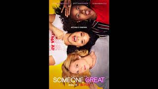Robyn   Missing U | Someone Great OST