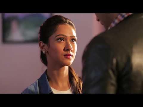 Kaisi Yeh Yaariaan Season 2 - Episode 266 -  Manik's birthday celebration