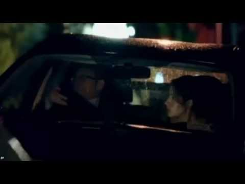 Person of Interest 4.02 (Preview)
