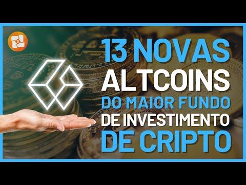 Befektetés bitcoin jó vagy rossz