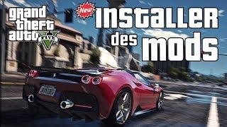 GTA V 2018 : Quel mod est le MEILLEUR ?! (REDUX vs NVR vs
