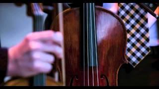 Jesu Joy Of Man's Desire | Keros String Quartet | Boston