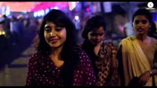 Tu Kisi Rail Si (Masaan) - YouTube
