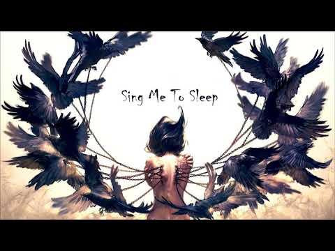 Sing Me To Sleep (Remix) Nightcore ♛NCS sounds♛