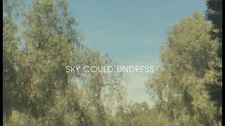"Video thumbnail of ""Balmorhea - ""Sky Could Undress"""""