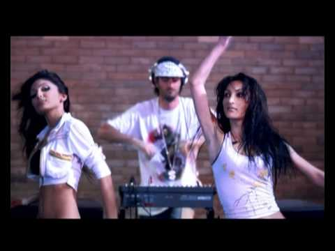 Martin Mkrtchyan – Yar ari (Official Video)