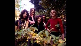 Fleetwood Mac - Emerald Eyes