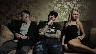 G.w.M X Scarfo   ELMÚLÁS  Official Videoclip