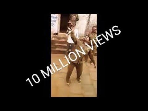 Indian 42 kg Sword