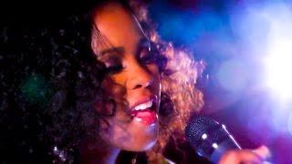 Naima Kay- Shayizandla (OFFICIAL VIDEO) English Translation