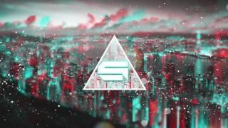 Always Never - Avalanche (Original Mix)