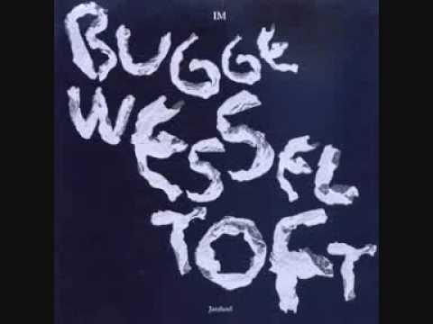 "Bugge WESSELTOFT ""Yoyk"" (2007)"