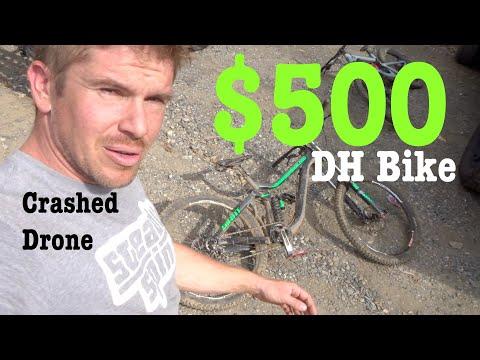 $500-downhill-bike-but-i-crashed-my-mavic-pro-drone