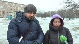 Недобудови Харкова: чому люди 5 років не можуть заселитися у власні квартири