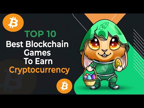 Cum de a transforma bitcoin în ethereum