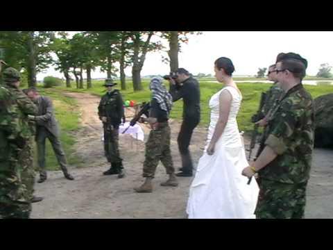 Aktywatory dla kobiet w Charkowie
