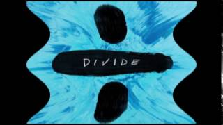 Ed Sheeran - Hearts Don't Break Around Here °|Download|° ||MEGA|| (320kbps)