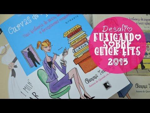 [Livros e Fuxicos] Desafio Fuxicando Sobre Chick-Lits 2015: Curvas de Aprendiz - Gemma Townley