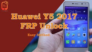 how to root huawei y5 2017 mya u29 - मुफ्त ऑनलाइन