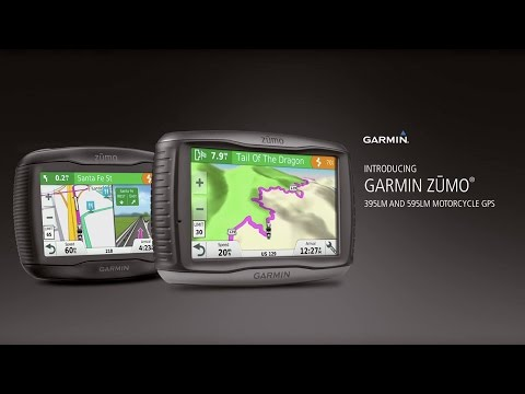 gps garmin zumo 395lm 4 3 mapa vitalicio am rica sul moto. Black Bedroom Furniture Sets. Home Design Ideas