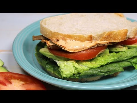 Plant Based Vegan Blat Whole Food Plant Based Recipes The Whole