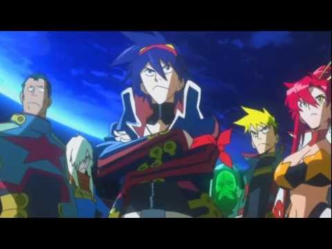 12-25 episode long Animes worth watching? [Read more