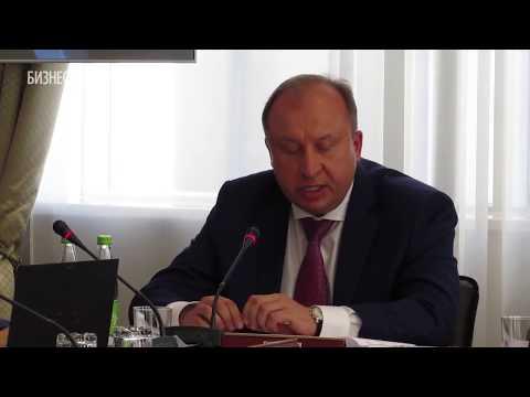 Руководителем татарстанского отделения «Изборского клуба» стал Андрей Тузиков