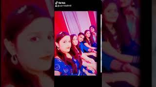 Ram milaye Jodi            - YouTube